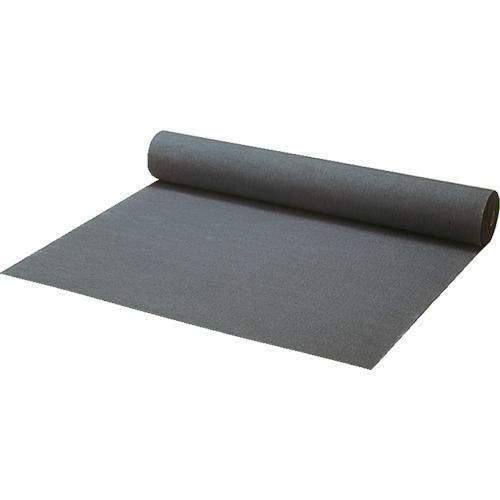 トラスコ中山 テイケン スパッタシート カーマロン 不織布タイプ パイロメックス綿使用 TKF010010