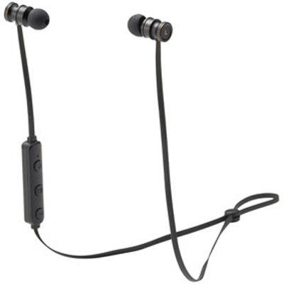 その他 【64個セット】高音質ワイヤレスイヤフォン MRTS-31742