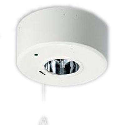 東芝 JB30 直付非常灯電池内蔵低天井用 IEM-30821M