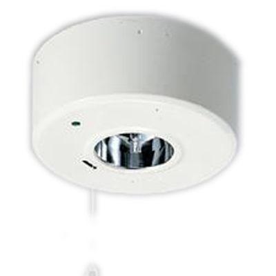 東芝 JB30×1直付非常灯電池内蔵中天井 IEM-30823M