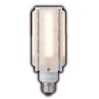東芝 LED電球 HID-BT形 LDTS28L-G
