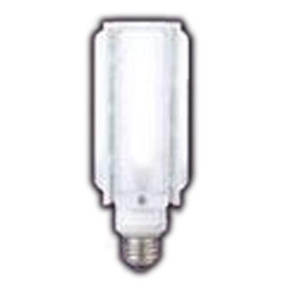 東芝 LED電球 HID-BT形 LDTS28N-G