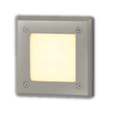 東芝 LEDアウトドアブラケット LEDB87938L(S)-LS