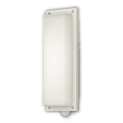 東芝 LEDアウトドアブラケット(ランプ別売) LEDB88911Y
