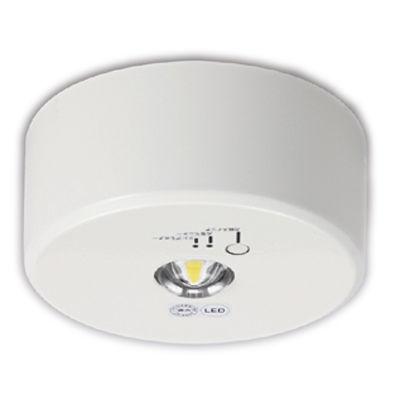 東芝 低天井用直付けLED非常灯専用形 LEDEM09821