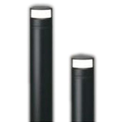 東芝 LED屋外器具 LEDG-67302