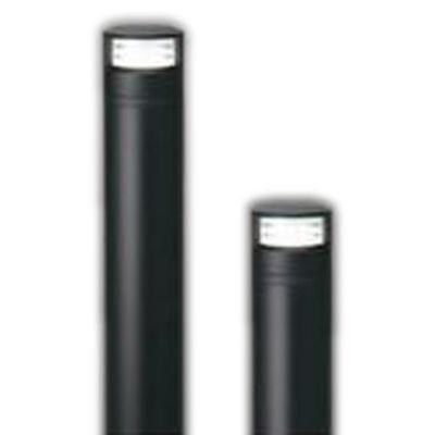 東芝 LED屋外器具 LEDG-67304