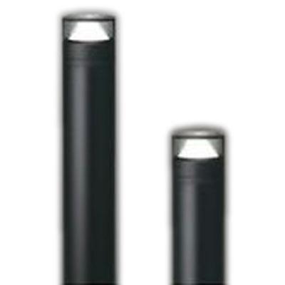 東芝 LED屋外器具 LEDG-67305