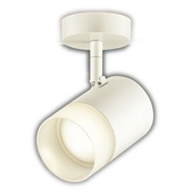 東芝 LEDブラケット LEDS87135L-LSX-F2