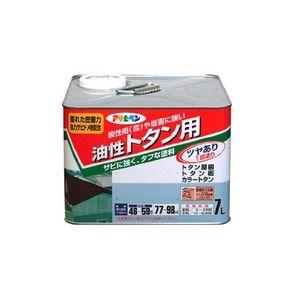 その他 トタン用 銀 7L ds-1855404