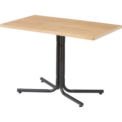 東谷(あづまや) ダリオ カフェテーブル END-224TNA