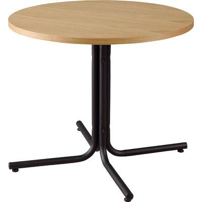 東谷(あづまや) ダリオ カフェテーブル END-225TNA