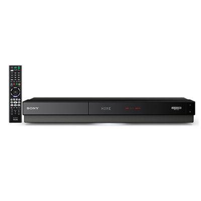ソニー ブルーレイディスク/DVDレコーダー500GB BDZ-FW500【納期目安:1週間】