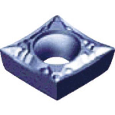 トラスコ中山 【10個セット】タンガロイ 旋削用G級ポジ SH725 CCGT09T302FNJS4355SH725
