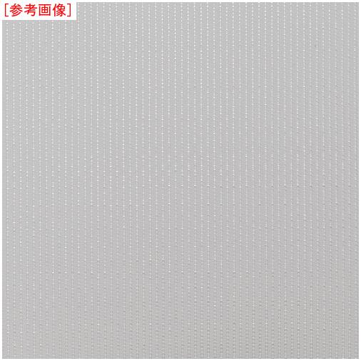 トラスコ中山 クレバァ 精細ポリプロピレンメッシュ10μ PP102512