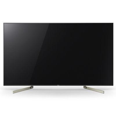 ソニー 55インチ4K液晶テレビBRAVIA KJ-55X9000F【納期目安:1週間】