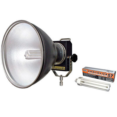 LPL クールライト CL-570PX L18818