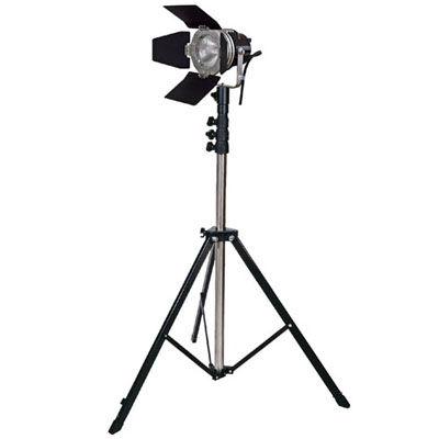 LPL ビデオライト VL-1300 スタンドツキ L27431