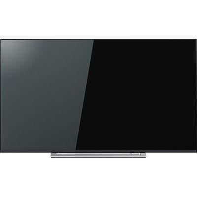 東芝 4K対応 「レグザエンジンEvolution」を搭載 REGZA 50インチ液晶テレビ 50M520X-4K【納期目安:3週間】