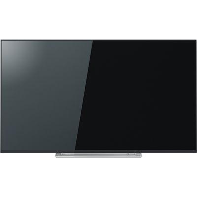 東芝 4K対応 「レグザエンジンEvolution」を搭載 REGZA 55インチ液晶テレビ 55M520X-4K【納期目安:3週間】