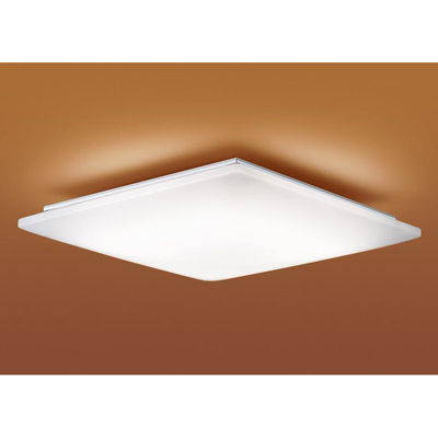 パナソニック LEDシーリングライト8畳用調色 LGBZ1780K【納期目安:1週間】