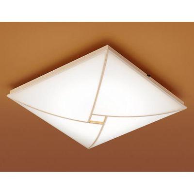 パナソニック LEDシーリングライト8畳用調色 LGBZ1874【納期目安:1週間】