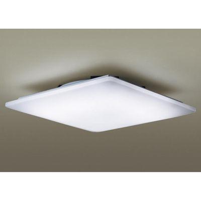 パナソニック LEDシーリングライト10畳用調色 LGBZ2444K【納期目安:1週間】