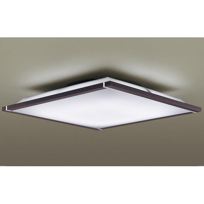 パナソニック LEDシーリングライト12畳用調色 LGBZ3443K【納期目安:1週間】