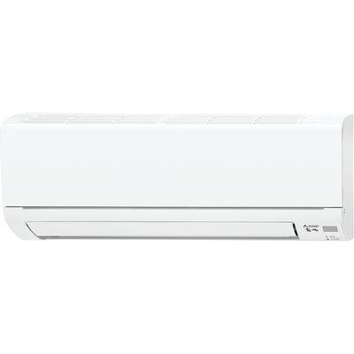 三菱電機 ルームエアコン 霧ケ峰 GVシリーズ(ピュアホワイト) MSZ-GV2518-W【納期目安:05/09入荷予定】