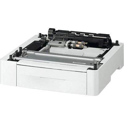エプソン 増設1段カセットユニット LPA4Z1CU5【納期目安:約10営業日】