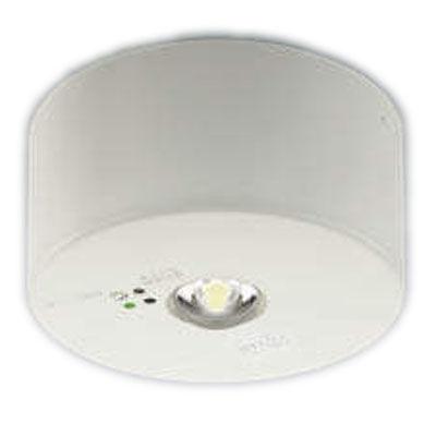 コイズミ 非常灯(LED[昼白色]) AR46503L1