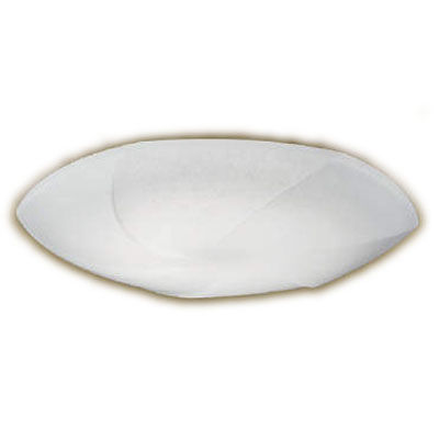 コイズミ 和風シーリング(LED[電球色+昼光色]~12畳) AH48709L