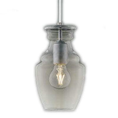 コイズミ ペンダント(LED[電球色]) AP48717L