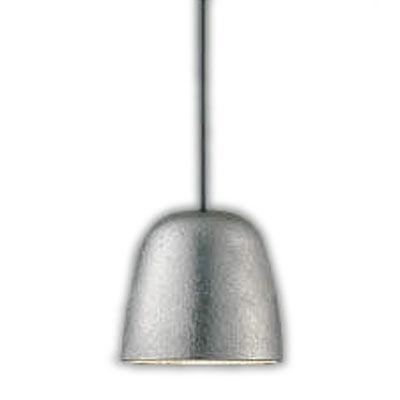 コイズミ ペンダント(LED[電球色]) AP48721L