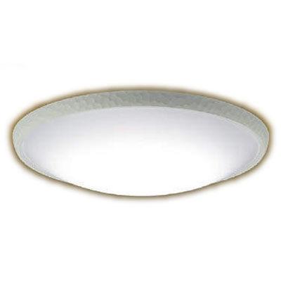 コイズミ 和風シーリング(LED[電球色+昼光色]~12畳) AH48728L