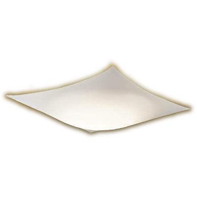 コイズミ 和風シーリング(LED[電球色+昼光色]~4.5畳) AH48748L