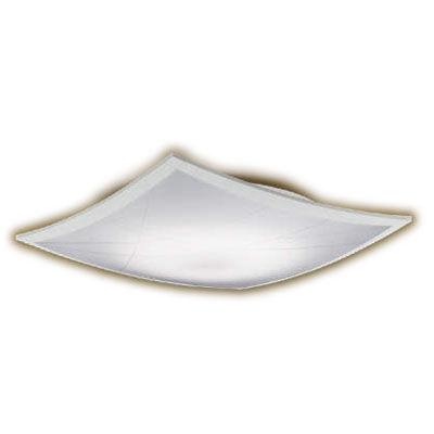 コイズミ 和風シーリング(LED[電球色+昼光色]~12畳) AH48761L