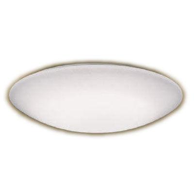 コイズミ 和風シーリング(LED[電球色+昼光色]~12畳) AH48770L