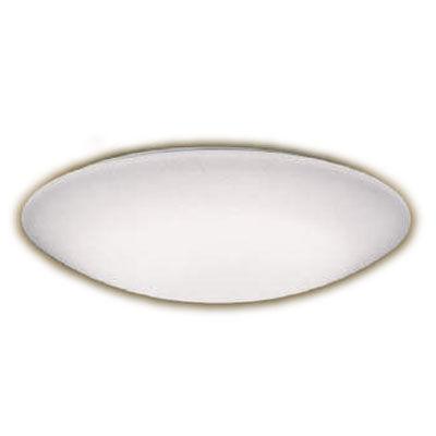 コイズミ 和風シーリング(LED[電球色+昼光色]~8畳) AH48771L