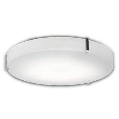 コイズミ シーリング(LED[電球色+昼光色]~10畳) AH48792L