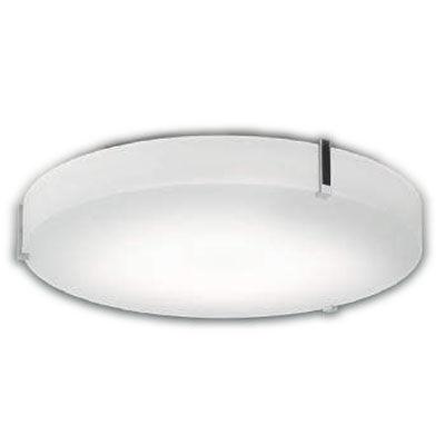 コイズミ シーリング(LED[電球色+昼光色]~8畳) AH48793L