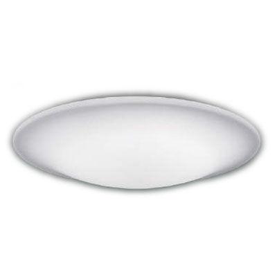 コイズミ シーリング(LED[電球色+昼光色]~12畳) AH48804L