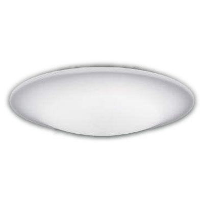 コイズミ シーリング(LED[電球色+昼光色]~8畳) AH48806L
