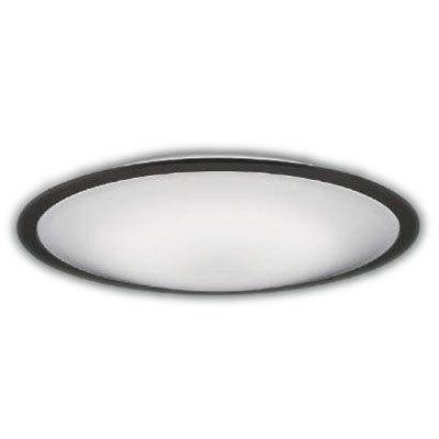 コイズミ シーリング(LED[電球色+昼光色]~12畳) AH48863L