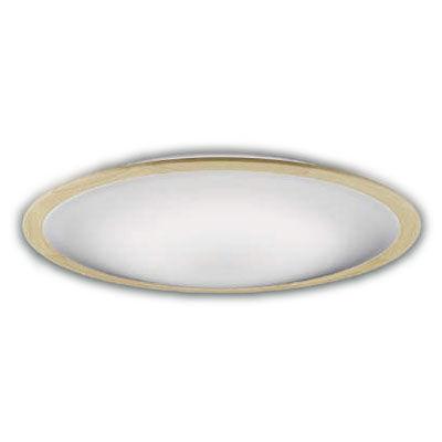 コイズミ シーリング(LED[電球色+昼光色]~12畳) AH48867L