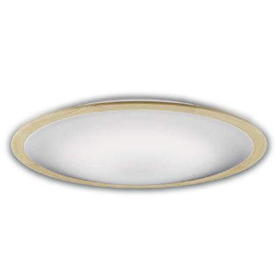 コイズミ シーリング(LED[電球色+昼光色]~10畳) AH48868L