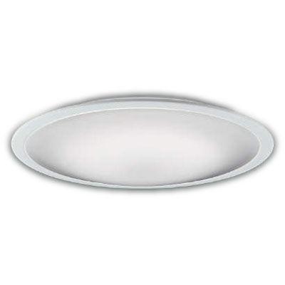 コイズミ シーリング(LED[電球色+昼光色]~12畳) AH48871L
