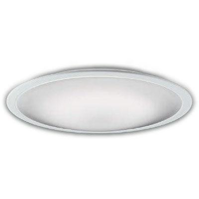 コイズミ シーリング(LED[電球色+昼光色]~6畳) AH48874L
