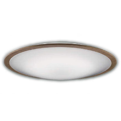 コイズミ シーリング(LED[電球色+昼光色]~8畳) AH48877L