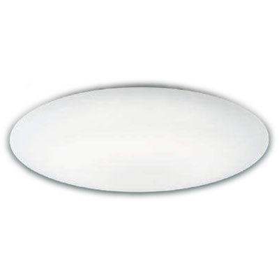 コイズミ シーリング(LED[電球色+昼光色]~10畳) AH48880L